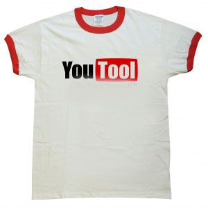 Youtoolt-shirt_1_111207_white-&-red-ringer-black-&-red-print_l