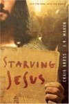 Starving_jesus