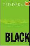 Black_copy