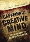 Caffeine1581808674_1