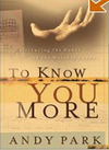 Know_you_more_copy