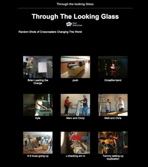 Looking_glass