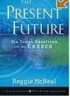 Present_future_copy