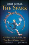 Spark_copy