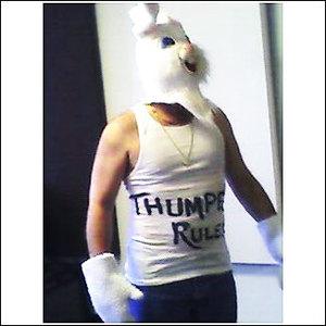 Thumper_1